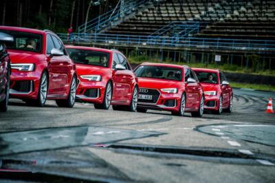 Audi Sport Riga 10 (1)