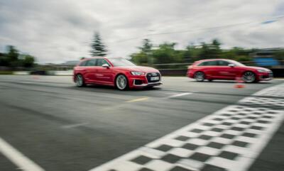 Audi Sport Riga 18 (1)