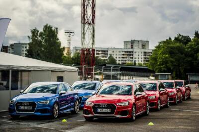 Audi Sport Riga 1 (1)