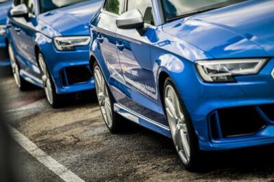 Audi Sport Riga 22 (1)