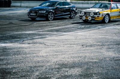 Audi Sport Riga 26 (1)