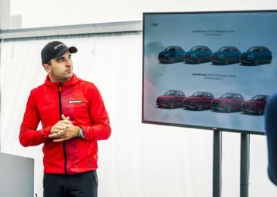 Audi Sport Riga 5 (1)