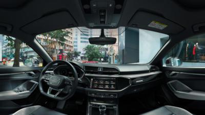 1920x1080 AQ3 D 191010 360 Interior 190712 RGB