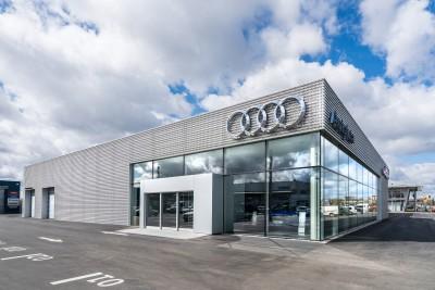 Audi-salonas-W1
