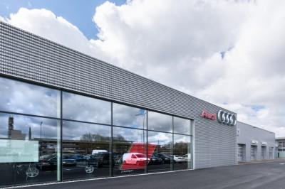 Audi-salonas-W5