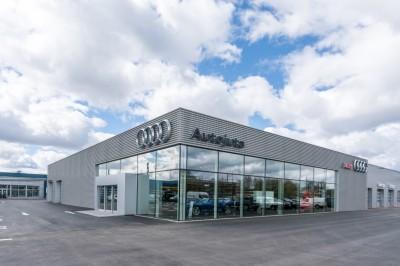 Audi-salonas-W6