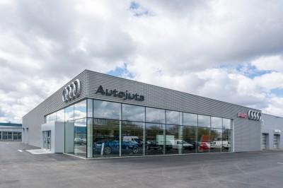 Audi-salonas-W7
