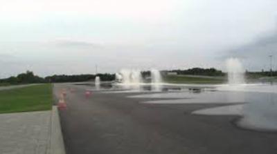 Šiauliu autodromas 1